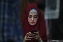 """Mulan Jameela masuk """"Top Ten News Maker DPR""""  versi INSIS"""