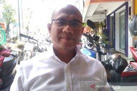Pengadilan tolak gugatan mantan Direktur RS Fakinah terhadap Gubernur