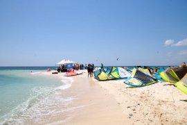 Pemkab Banyuwangi gandeng EBD Paragon kembangkan pariwisata Pulau Tabuhan