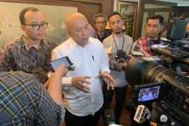 Respons pencabutan subsidi LPG 3 kg, Teten terbitkan voucher UMKM