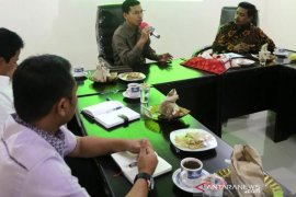 DPRK Banda Aceh dorong peningkatan mutu pendidikan