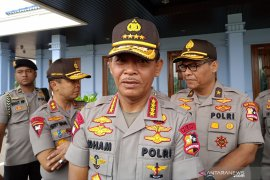 Kapolri : Informasi DPO Harun Masiku disebar ke 34 polda