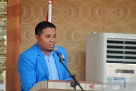DPRD Gorontalo Utara apresiasi semangat pemkab tekan kekerdilan