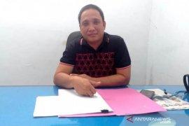 Diskominfo: Waspadai hoaks menjelang Pilkada Rejang Lebong