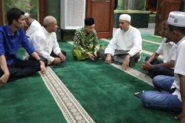 Pemkab Aceh Tamiang tingkatkan produksi air PDAM Tirta Tamiang