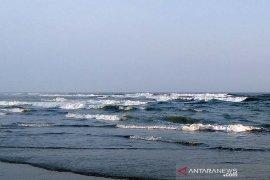 Siklon tropis Ferdinand berpotensi sebabkan gelombang laut hingga empat meter