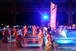 """KSAL luncurkan """"Garuda Di Lautku"""" program Lantamal VI"""