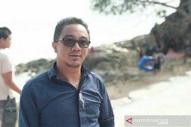 Bawaslu Bangka Barat ingatkan Panwascam kecamatan tertib administrasi