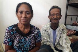 TKI meninggal dunia akibat terserang gatal-gatal di Malaysia