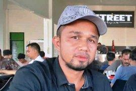 Dewas: Pemecatan ratusan honorer untuk selamatkan RSU Meulaboh