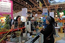 Promosi kuliner menjadi kekuatan jaring wisatawan Belanda