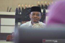 DPRD Gorontalo Utara minta Pemkab genjot sektor investasi