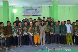 MWC NU Bogor keluarkan lima poin sikap menjawab polemik Konfercab