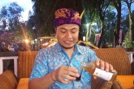 Produksi madu asli Bali jadi daya tarik wisatawan mancanegara
