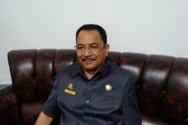 Ketua DPRD dukung pelaksanaan HPN di Kalsel
