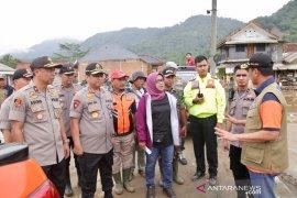 Ade Yasin fokus upaya relokasi 19.821 pengungsi korban bencana