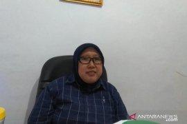 KPU Serang tegaskan tidak ada titipan pendaftaran calon PPK