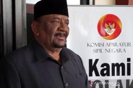 Bupati Bireuen H Saifannur meninggal di Medan