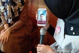 Staf khusus Presiden semangati millenial Aceh kuliah di luar negeri