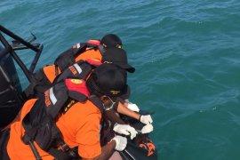 Nelayan hilang  ditemukan tewas di perairan Pulau Hantu