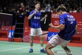 BATC 2020, Minions tentukan nasib Indonesia ke babak final BATC 2020
