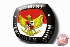 KPU Tapsel: Sudah 120 calon anggota PPK yang mendaftar
