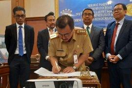Tingkatkan layanan departemen jantung, RSUD Dr Soetomo kerja sama dengan IJN Malaysia