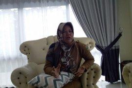 Antisipasi rawan pangan di Lebak, Pemprov Banten kucurkan Rp1,5 miliar