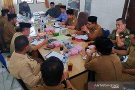 Dewan minta gaji imam dan RGM kampung di Aceh Tengah dinaikan