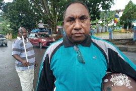 Papua Barat putus peran pihak ketiga tangani beasiswa luar negeri