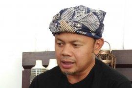 Kota Bogor programkan perbaikan 300 paket jalan setapak