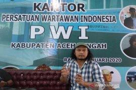 PWI Aceh Tengah kecam pengeroyokan wartawan di Meulaboh