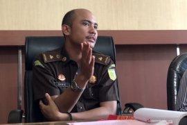 Kejaksaan Malang bantah dakwa seumur hidup pelajar pembunuh begal
