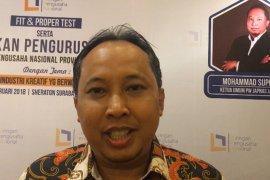 200 pengusaha siap hadiri temu bisnis di Surabayas
