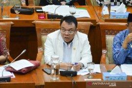 Anggota DPR berharap Presiden berpihak pada rakyat terkait iuran JKN