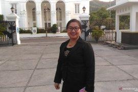 Legislator : Pemkab Gorut perlu kreatif tarik investor bangun hotel