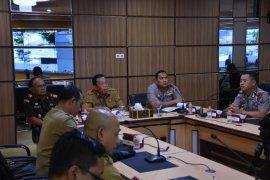 Satlantas Polres Situbondo segera terapkan tilang elektronik