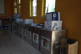 Mukomuko targetkan pemilihan BPD tuntas Januari
