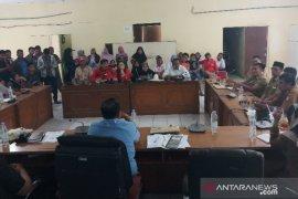 Pemkot Tanjungbalai tegaskan PT Halindo belum miliki Izin Lingkungan