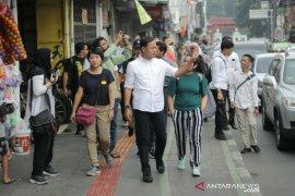 Perumda PPJ Kota Bogor akan launching aplikasi pembayaran elektronik