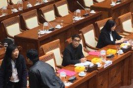 Ada malaadministrasi, Dewas TVRI setuju audit investigasi DPR RI