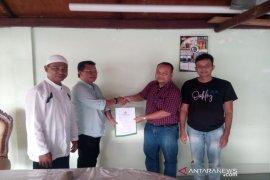Setelah rapat, PKB Tapsel akan serahkan berkas paman Bobby Nasution ke Desk Pilkada