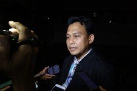 KPK kemungkinan jerat pihak halangi penyidikan kasus Harun Masiku