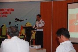 AirNav apresiasi kinerja Bandara Banyuwangi
