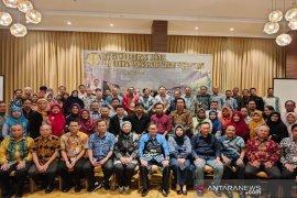 Polbangtan Medan apresiasi Kementan revitalisasi penyuluh pertanian