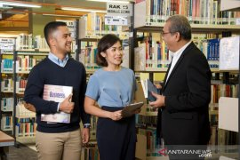 Universitas Prasetiya Mulya hadirkan program magister analisa bisnis