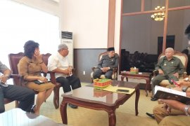 FKS dapat dukungan dari Bupati Asahan untuk raih Swasti Saba Wiwerda