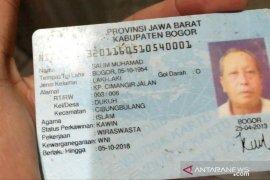 Seorang warga Bogor wafat saat shalat Maghrib, berencana setelahnya shalat jenazah