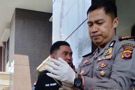 Polres Karawang tahan 19 orang dalam peristiwa bentrokan dua ormas