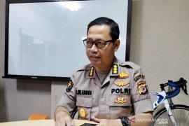 """Polisi gandeng budayawan untuk cari titik terang """"Sunda Empire"""" di Bandung"""